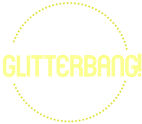 GlitterBang-Logo new